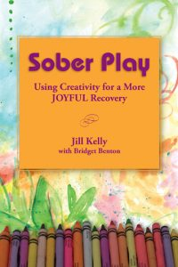 soberplay_cover